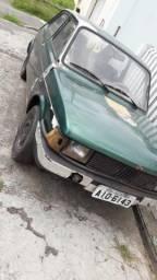 Fiat 147 - 1983
