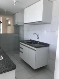 Apartamento 02 quartos em Caruaru - Grand Park