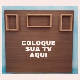 Painel pra TV