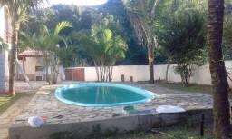 Casa com piscina Paraty rio de janeiro