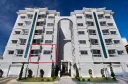 Alugo 1 Quarto Apartamento Ville de Lyon Dom Bosco