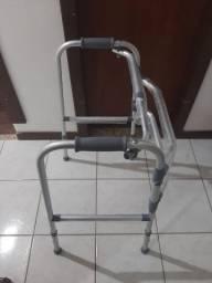 Andador para lesão ou para idosos