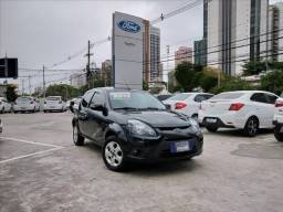 Ford ka 2013 Completo R$4.000 + 349,00 Fixas no CDC
