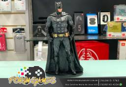 Batman a Pronta entrega