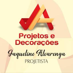 J.A projetos e decoraçoes