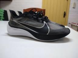 Tênis Original Nike Zoom Gravity Unissex