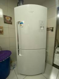 Geladeira Brastemp 573 litros