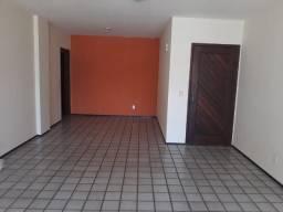 Apartamento Renascença, 03 quartos, próximo do Ceuma