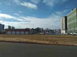 Vendo do terreno 420 m² no renascença ao lado do colégio batista