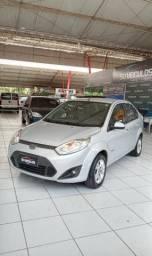 Fiesta Sedan 1.6 2012/2013 -Loja Só veiculos-86 3305-8646/ *