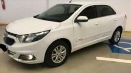 Chevrolet Cobalt 1.8 LTZ FLEX / 2016