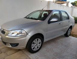 Fiat Siena 1.0 carro em ótimo estado