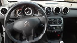 Citroen C3 Tendance 2012/2013 - Excelente Oportunidade
