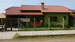 Alugo casa Tramandai