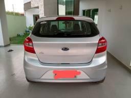Ford Ka 2017/2018 SE 1.0