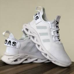 Calçados Adidas maverick