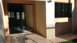 Casa Jardim Bom Pastor