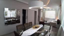Casa de Condomínio com 3 quartos à venda Araçagi - São Luís/MA