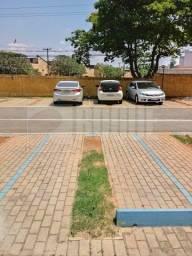 Título do anúncio: Garagem para aluguel, 1 vaga, VILA QUEIROZ - Limeira/SP