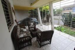 Casa bairro Poço Panela/Casa Forte vendo ou permuto 3 quartos 5 vagas 220m2, Recife