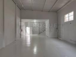 Título do anúncio: Galpão para aluguel, JARDIM PORTO REAL IV - Limeira/SP