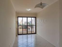 Título do anúncio: Apartamento para aluguel, 1 quarto, 1 vaga, Jardim Piratininga - Limeira/SP