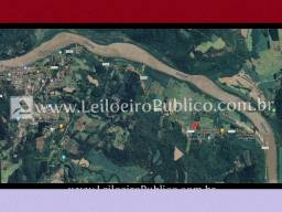 Porto Vitória (pr): Terreno Rural 8.880,00 M² nuylf untkx