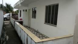Casa Térrea em Rio das Ostras, perto Rodovia e Farto comércio R$ 70 mil reais
