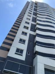 Apartamento alto padrão em excelente localização no bairro Goés Calmon. Financia