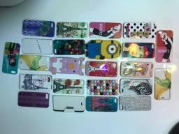 Capas IPhone 5