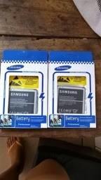 Título do anúncio: Bateria De Celular  J2 Prime J3 J5 G530 gran prime win 2
