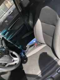 Título do anúncio: Veículo Honda WRV -