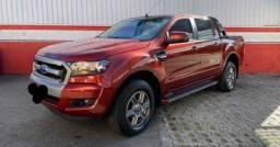 Título do anúncio: Ranger Ford Xls