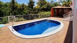 Vendo SAN NICOLAS 353 m² 4 Suítes 1 Piscina 1 Área Gourmet 2 Lavabos 5 WCs DCE 4 Vagas SER
