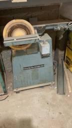 Título do anúncio: Lixadeira de cinta