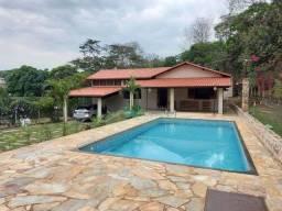Título do anúncio: Lagoa Santa - Casa de Condomínio - Condomínio Condados da Lagoa