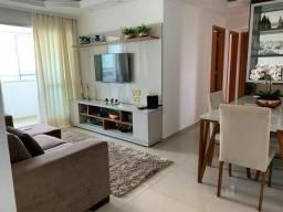 Título do anúncio: Apartamento no Residencial Vivaz com 3 quartos sendo 1 suíte