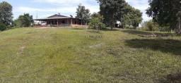 112 hectares - Região Manso