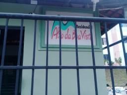 Apartamento no condomínio Auto da Boa Vista -Cidade Nova .