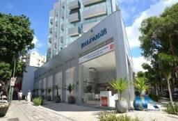BOULEVARD 28 OFFICES Sala comercial em Vila Isabel c/22m² em frente ao Hosp. Pedro Ernesto