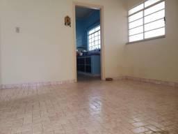 Casa com 3 dormitórios à venda,250.00m², Centro, SAO SEBASTIAO DO PARAISO - MG