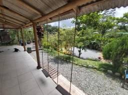 Chácara à venda com 2 dormitórios em Morretes, Camboriu cod:CH00007