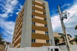Apartamento à venda com 2 dormitórios em Tingui, Curitiba cod:931154
