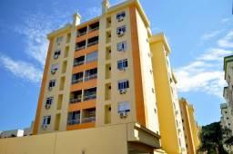 Apartamento para alugar com 2 dormitórios em Coqueiros, Florianópolis cod:1534
