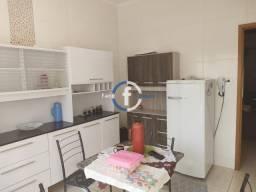 Casa com 2 dormitórios à venda, undefined, SAO SEBASTIAO DO PARAISO - MG