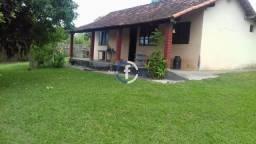 Chácara à venda, Zona Rural, SAO SEBASTIAO DO PARAISO - MG