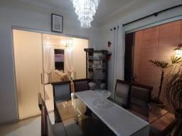 Casa com 3 dormitórios à venda,220.00m², SAO SEBASTIAO DO PARAISO - MG