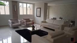 8104 | Apartamento para alugar com 2 quartos em Zona 07, Maringá