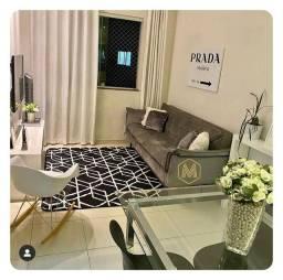 Título do anúncio: Belo Horizonte - Apartamento Residencial - Santa Terezinha