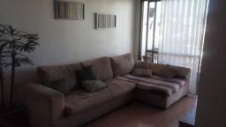 Título do anúncio: Apartamento à venda com 2 dormitórios em Campo belo, São paulo cod:5437